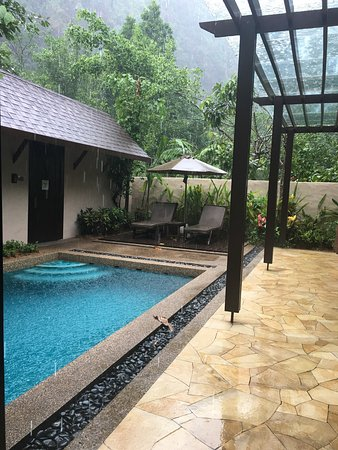 The Banjaran Hotsprings Retreat: photo5.jpg
