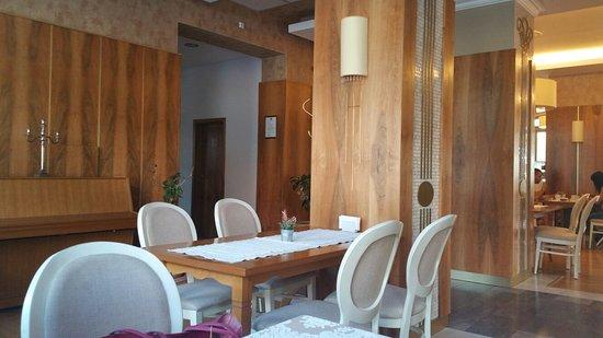 Sliven, Bulgaria: 20160723_084755_large.jpg
