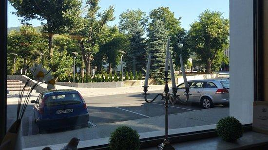 Sliven, Bulgaria: 20160723_084922_large.jpg