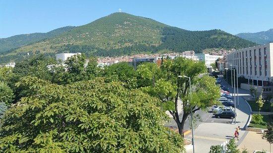 Sliven, Bulgaria: 20160723_095708_large.jpg