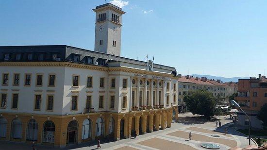 Sliven, Bulgaria: 20160723_095715_large.jpg