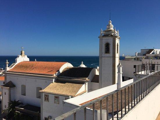 Hotel Vila Recife : photo5.jpg