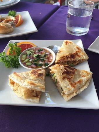 Thai Eatery: photo0.jpg