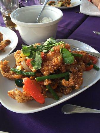 Thai Eatery: photo1.jpg