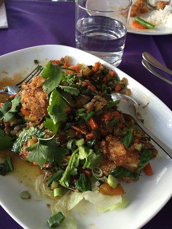 Thai Eatery: photo2.jpg