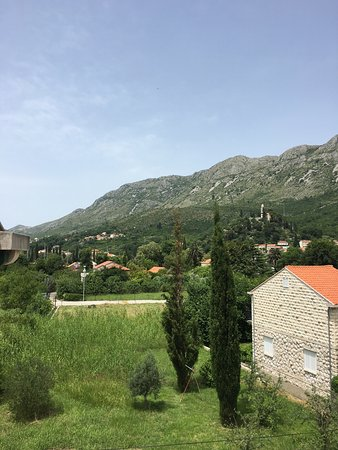 Komolac, Croatia: photo0.jpg