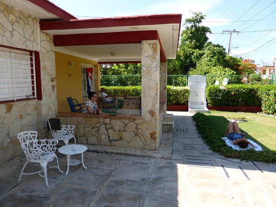 Casa Mimin