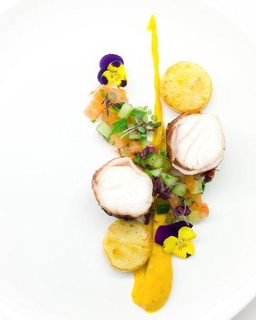Mosman Park, ออสเตรเลีย: Delicious specials