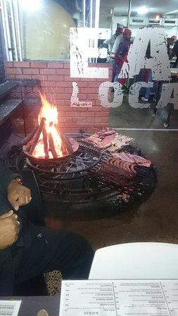 Ballito, Afrika Selatan: DSC_0276_large.jpg