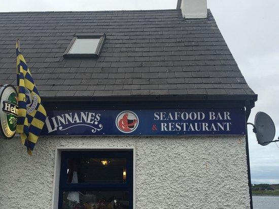 New Quay, Irlanda: photo0.jpg