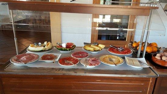 Montuiri, Spain: 20160717_091110_large.jpg