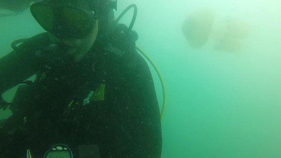 Abyss Plongee: photo0.jpg