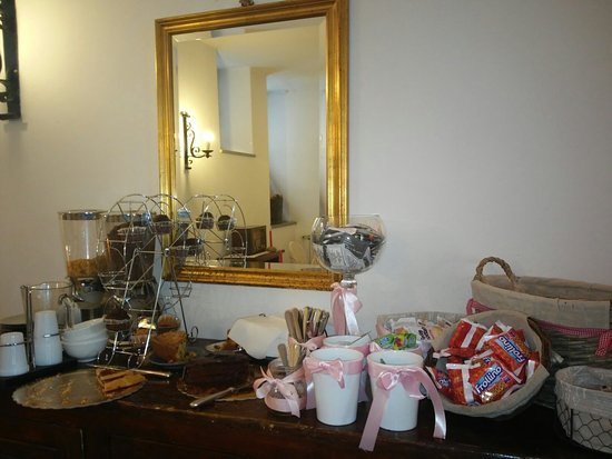 Residenza di Via Piccardi: 20160723_091113_large.jpg