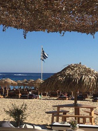 Paradise Beach: photo0.jpg