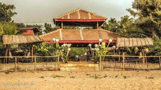 Gokarna Hotel Restaurant