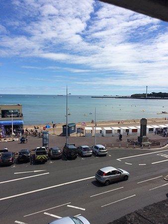 The Esplanade: photo1.jpg
