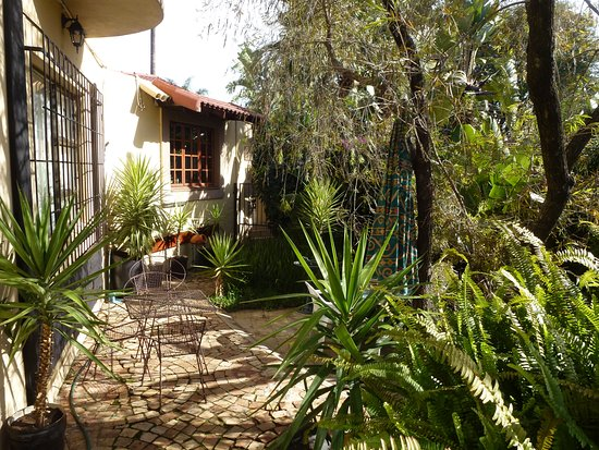 Guesthouse Gucina Image