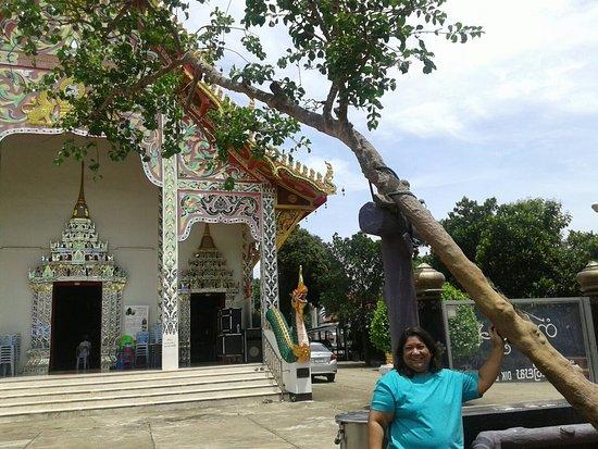 Pua, Thailand: 20160719_112846_large.jpg