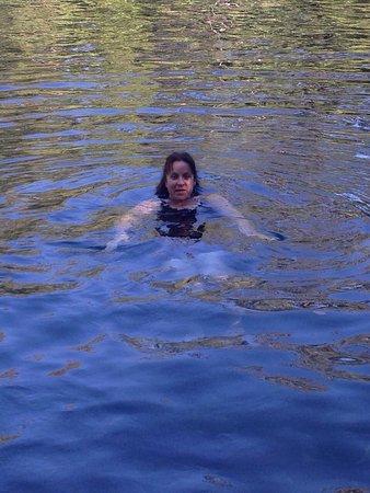 Katherine, Australië: photo2.jpg