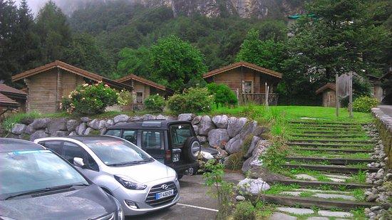 Cluses, Francia: DSC_0004_large.jpg
