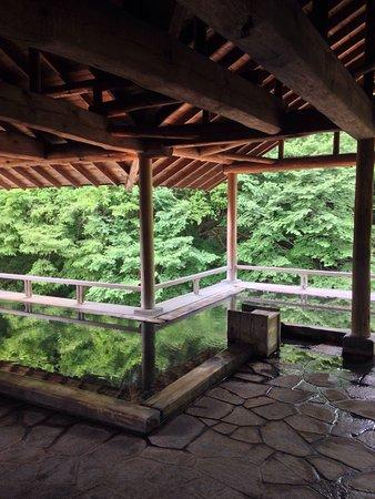 Nakanojo-machi, Japan: photo0.jpg