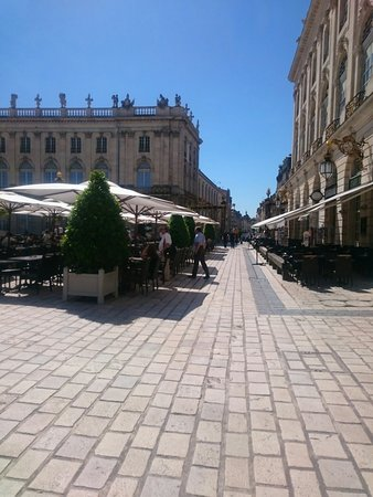 Place Stanislas : DSC_0034_large.jpg