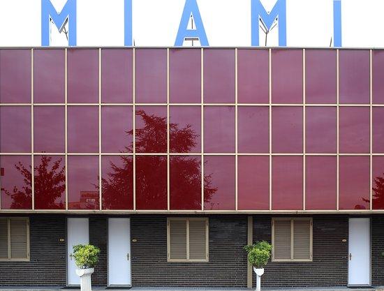 Motel Miami