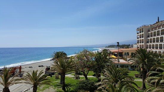 Foto Hilton Giardini Naxos
