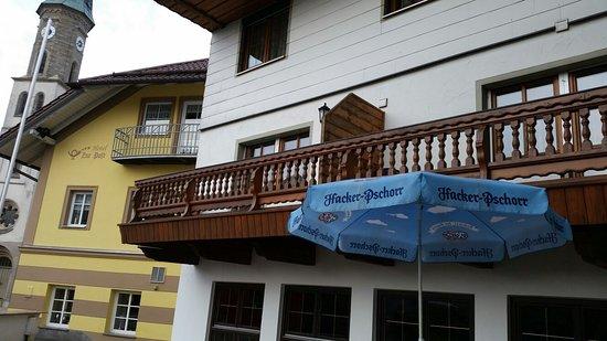 Photo of Hotel Zur Post Büchlberg