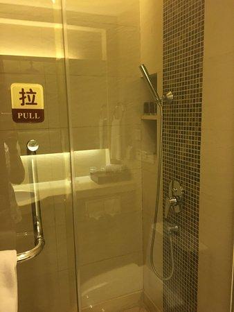 Foto de Friend Hotel
