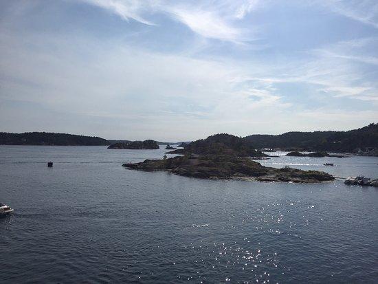 Gjeving, النرويج: photo0.jpg