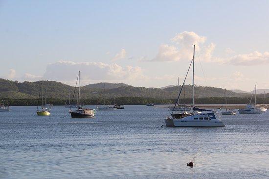 Cooktown, Australien: photo0.jpg