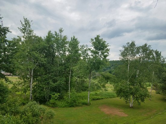 Windham, Nova York: Catskill Lodge Bed and Breakfast