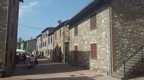 Tuoro sul Trasimeno, Italia: 20160722_164133_large.jpg