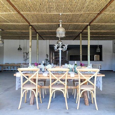 Muldersdrift, Afrika Selatan: photo2.jpg