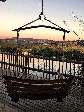 Muldersdrift, Afrika Selatan: photo4.jpg