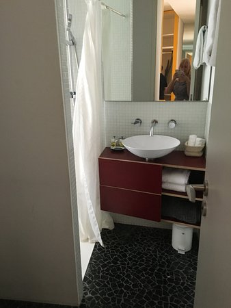 smartloft: Compact apartment