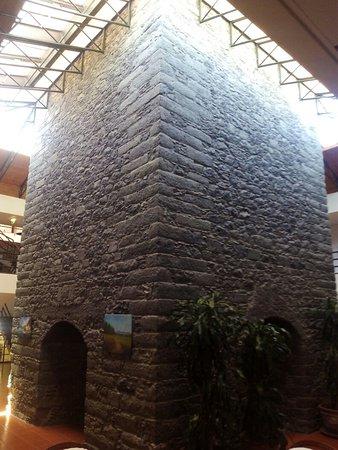 Torre Praia Hotel: IMG_20160710_130444_large.jpg
