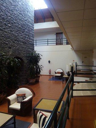 Torre Praia Hotel: IMG_20160710_130447_large.jpg