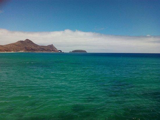 Torre Praia Hotel: IMG_20160710_145700_large.jpg