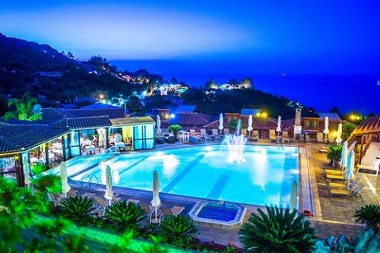 Photo of Sea View Village Zakynthos