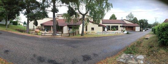 VVF Villages Saint-Jean-la-Vêtre: photo0.jpg