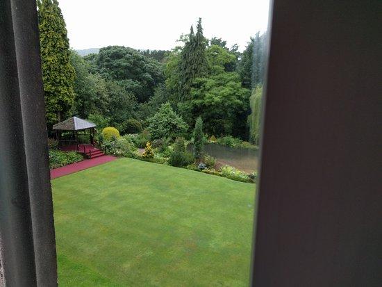 Фотография East Lodge Country House Hotel