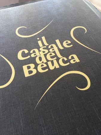 Cogoleto, Italy: photo0.jpg