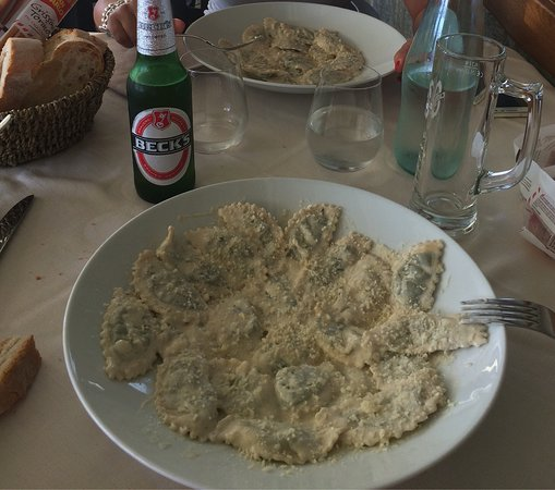 Cogoleto, Italy: photo1.jpg