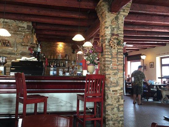 Locanda Aquileia: photo0.jpg