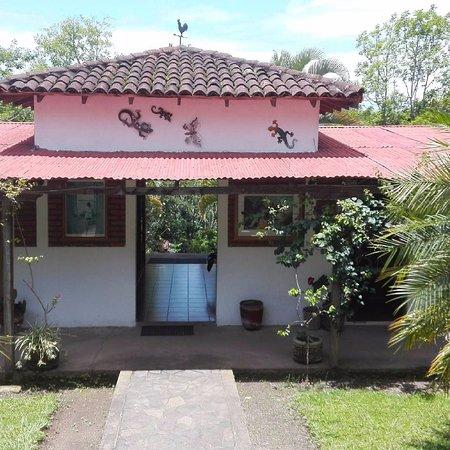 San Ramon Foto