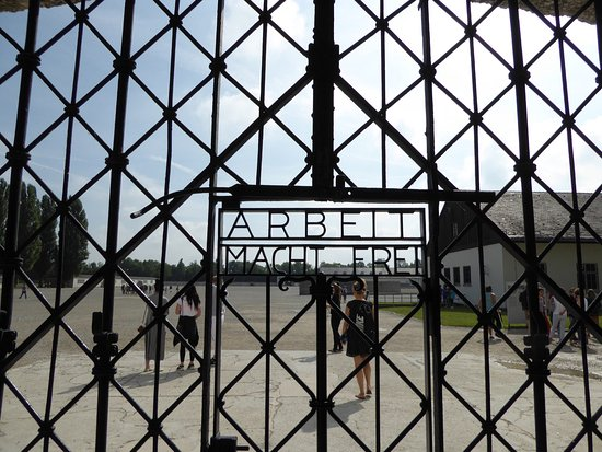 Dachau, Almanya: photo7.jpg