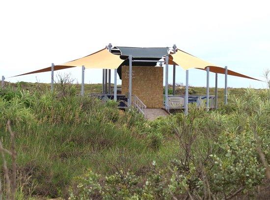 Jurabi Turtle Centre: photo1.jpg