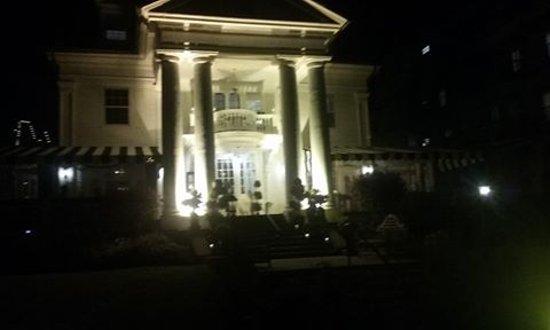 The Peter Shields Inn Photo